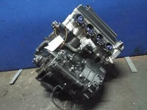 Honda CBR1000RR CBR1000 RR 2005-2007 Engine SC57-23110084 & 30 Day Warranty
