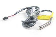 Dimension One - High Limit Sensor, Gecko, MSPA-MP - 01560-1002