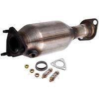 For Honda CR-V Sport Utility 2.0L V4 97 1998 - 2000 01 Catalytic Converter