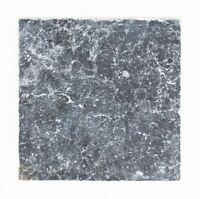 Naturstein Wand Boden Fliese schwarz Fliese Antique Marble Marmor |F-45-46086