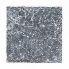 Naturstein Wand Boden Fliese schwarz Fliese Antique Marble Marmor |F-45-46086