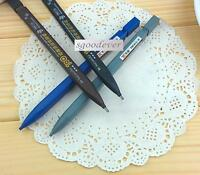 1pc School Stationery 2mm 2B Mechanical Propelling Pencil wholesale