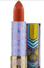 Mac Marrakesh Matte Lipstick Lunar Illusions Collection New in Box