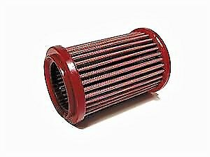 FOR DUCATI MONSTER 1100 S FROM 2009 TO 2010 RACE AIR FILTER BMC