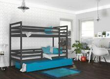 Etagenbett Mit Lattenrost Günstig : Hochbett mit matratze für kinder günstig kaufen ebay