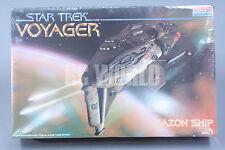 Monogram Star Trek Voyager Kazon Ship Model Kit #Rk2