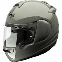 Arai Debut Motorcycle Motorbike Helmet - Modern Grey UK Supplier 2019 NEW