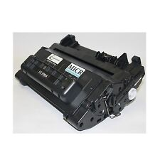 ImagingPress HP CE390A 90A MICR Secure Toner Cartridge for check printing