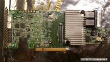 Intel Raid Controller RS3DC080, 8 Channel SAS SATA, LSI3108 ROC, PCIe 8x