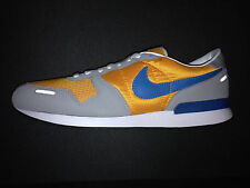 Nike Air Vortex rare vintage colourway new in box US 11,5 UK 10,5 EUR 45,5