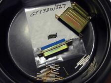 GTX327 connector kit