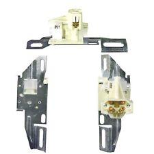 Dimmer Switch Airtex 1S4834