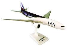 LAN Cargo Boeing 777F 1:200 B777 NEU 777-200F Hogan Wings Modell 2506 NEU