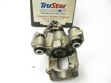 Trustar 11-4211 Reman Disc Brake Caliper - Rear Right