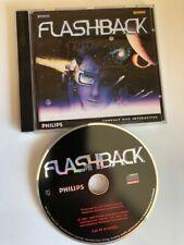 Flashback, Philips CD-i Game