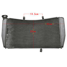 NEW Replacement Engine Cooling Radiator for Honda CBR900RR CBR954RR 2002 2003