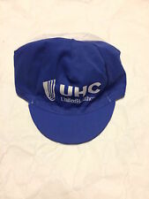 United Healthcare Cycling Cap New