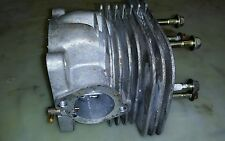 Cylinder Jug 1996 polaris indy sport 440 fan cooled snowmobile sled parts