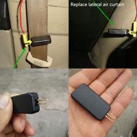 Durable Passenger Seat Occupancy Mat Sensor SRS AIRBAG Bypass Universal Emulator