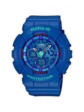 Casio Women's Matte Wristwatches