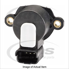 New Genuine HELLA Throttle Position Sensor 6PX 008 476-401 Top German Quality