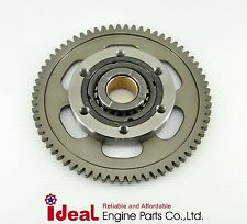 One Way Bearing Starter Clutch Gear Free Wheel for Yamaha Grizzly 660 2002