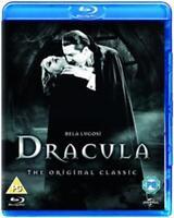 Dracula Blu-Ray Nuovo Blu-Ray (8301949)