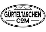 Gürteltaschen_com Shop