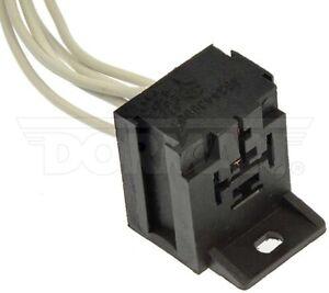 Dorman 85170 5-Wire Style Relay