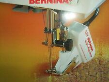 Original Bernina - Bsr - Pie Bernina Regulador de Puntada