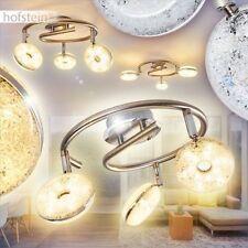 LED Design Decken Leuchten Wohn Schlaf Zimmer Flur Büro Dielen Küche verstellbar