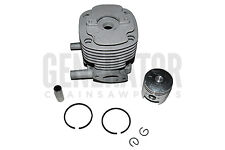 Cylinder Kit 36mm Parts For SHINDAIWA C35 Weedeaters Brush Cutter Engine Motor