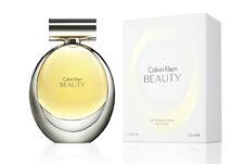 Calvin Klein Beauty Eau de Parfum  50 ml spray