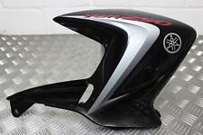 YBR250 Right Fairing Panel Genuine Yamaha 2007-2013 772