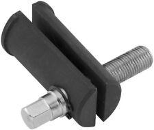 BikeMaster Steering Stem Bearing Removal Tool 14-K364