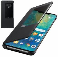 New Huawei Mate 20 Pro Twilight 6 39
