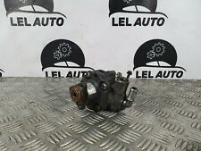 AUDI A4 A5 8T 07-16 2.7L 3.0 TDI DIESEL POWER STEERING PUMP 8K0145154