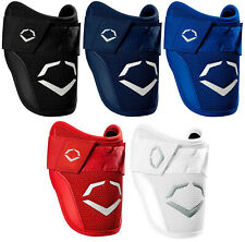 2020 EvoShield MLB Baseball/Softball Adult PRO-SRZ Batter's Elbow Guard S, L