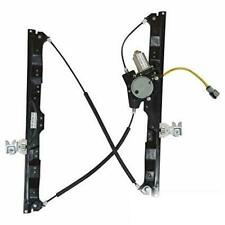 For Nissan Power Window Motor and Regulator Assembly Front Right TYC 660537