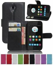Unbranded/Generic Mobile Phone Flip Cases for ZTE