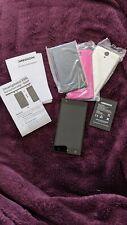 Smartphone Medion E5020