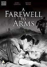 A FAREWELL TO ARMS & BEAT THE DEVIL ARE TWO OF FIVE FILMS ON 1 DVD [DVD ONLY]