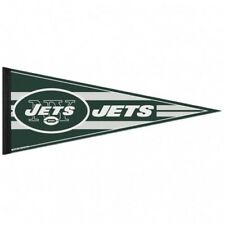New York Jets Wimpel