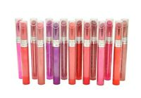 Revlon Ultra Hd Lipstick [Choose Color]