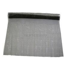 Replacement Veil Mesh for Beekeeping Suit Veils