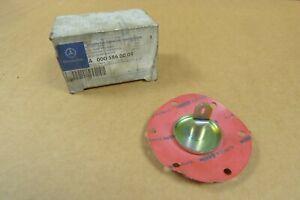 NEW FUEL PUMP MERCEDES BENZ 280 REPAIR KIT (Kit reparacion Bomba gasolina)