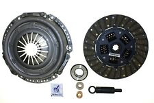 For Buick Regal LeSabre Chevy Bel Air Camaro Chevy Clutch Kit Sachs K167510