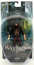 DC Collectibles Batman Arkham City: Series 4: Deadshot Action Figure, NEW by DC!