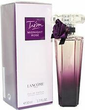 TRESOR MIDNIGHT ROSE  1.7/1.6 OZ EDP SPRAY FOR WOMEN NEW IN A BOX BY LANCOME
