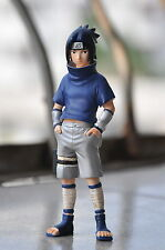 NARUTO HSCF High Spec Coloring Figure Vol.17 Sasuke Uchiha